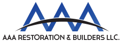 AAA Restoration and Builders